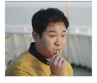 박동춘 (매니저, 20대 중반)