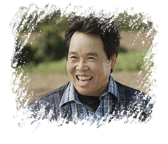 동춘 아빠 (박국섭, 나이 60세)