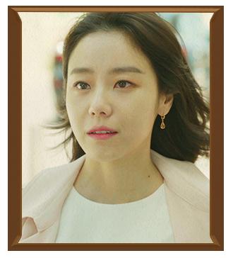 이수진 (여, 36세)