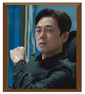 박선호 (남, 43세)