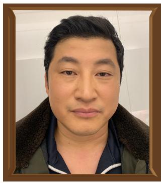노영준 (남, 45세)