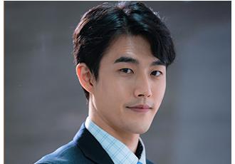 이진호 (김호창)