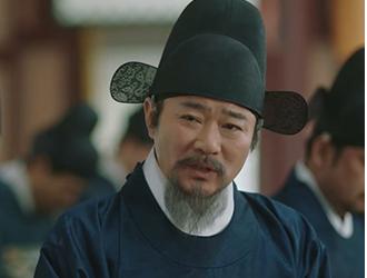 이한종(최무인)