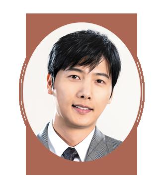 김세원(35) / 이상우