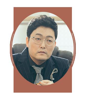 연준석(40) / 이준석