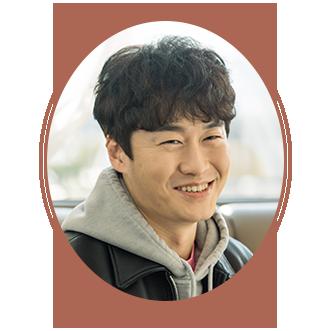 공혁준(35) / 오의식