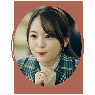 이주영(27)