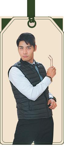 이승진(이관훈) - 남, 40세