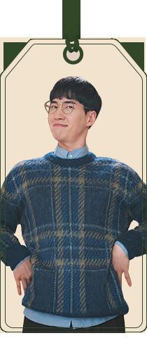 배광수(최승윤) - 남, 36세