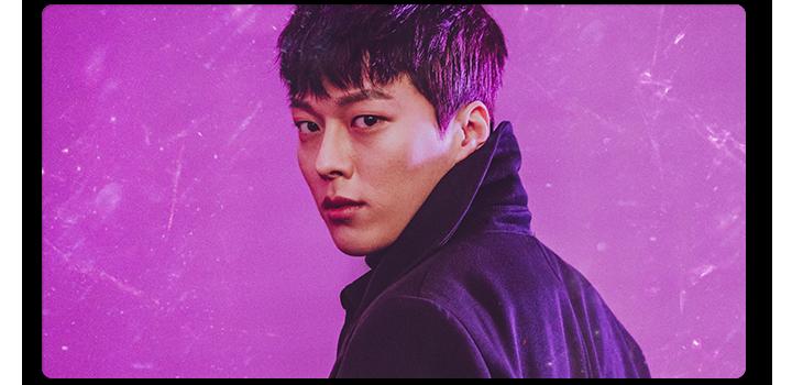 킬러/김수현