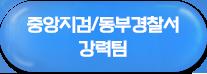 중앙지검/동부경찰서 강력팀