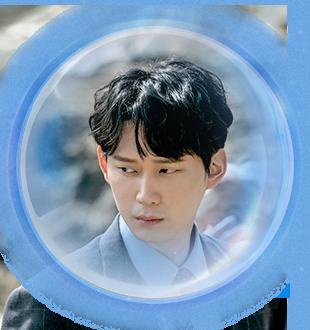 서지욱(34세, 男)