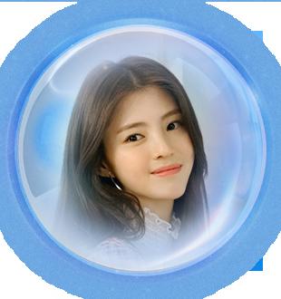 장희진(30세, 女)