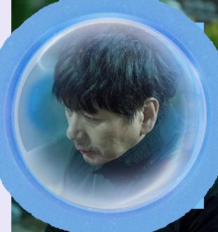 박기만(50대, 男)
