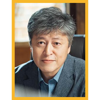 민홍주 (브라이언, 남, 47)