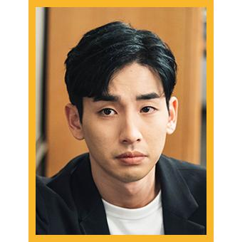 최정훈 (알렉스, 남, 32) / 바로 마케팅팀장