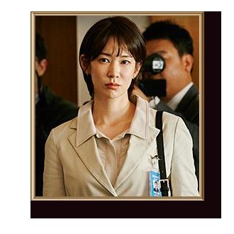 우신영 (여,30대 초반)