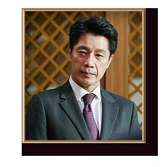 지윤배 (남,50대 후반) / 김진근