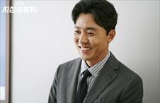 어느새 스며든 김남욱☆