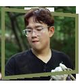 한혜진&장성규