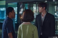 강제-소현-원석