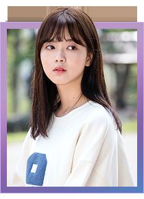 ◈ 한다정(18)