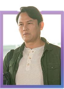 ◈ 한동남 (54)