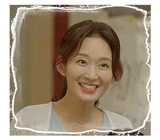 이혜진 (45세 / 동식 처)    이주영