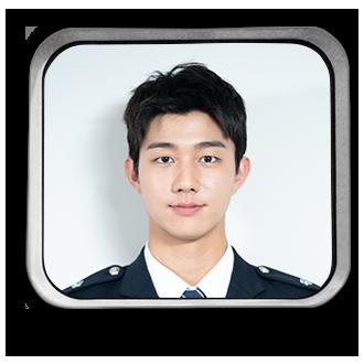 김우혁 (31) | 기도훈