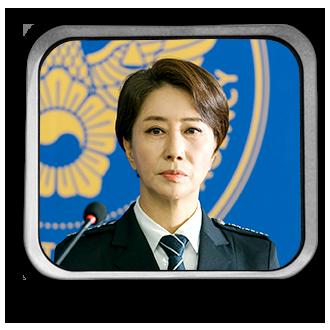 김형자 (56) | 송옥숙