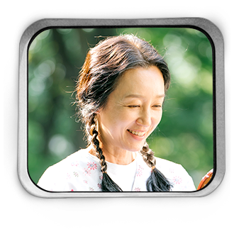 한애심 (59) | 남기애