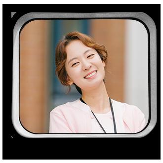 박미현 (29) | 송상은