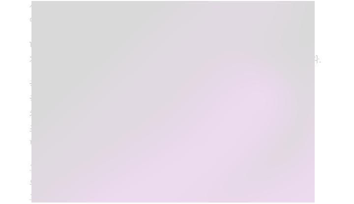 똑똑하고 촉도 좋고 몸도 잘 '썼던' 서울지방경찰청 광역수사대 경위. 시골 경찰서로 가기 전 마지막으로 맡은 김승철의 사고사에서 조작된 음모를 발견하고 수사를 계속해보기로 한다.