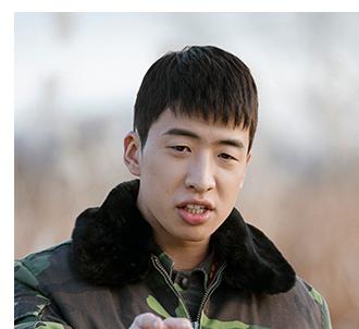 김주먹 (23세)
