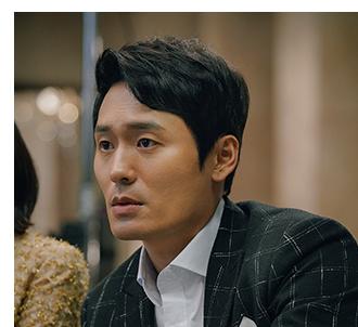 윤세준 (39)