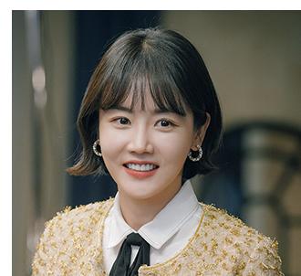 도혜지 (36)