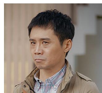 박수찬 (37)
