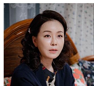 마영애 (45)