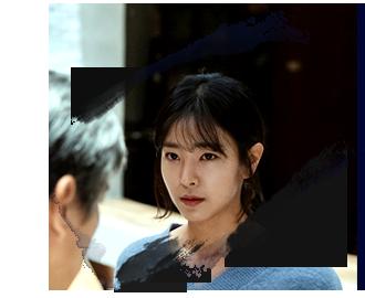 나연 506호 (고원희)