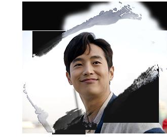 한철 505호 (최웅)
