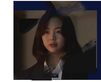 강 일영 / 사설 심리 상담가