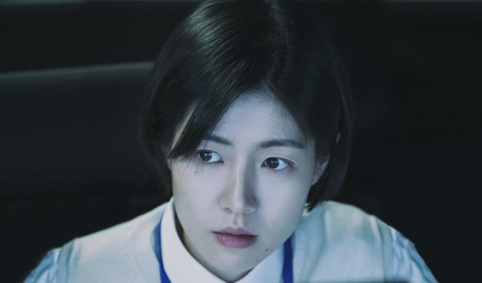 이혜준 (20대)