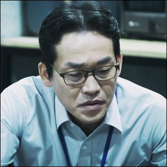 조희봉 (40대)