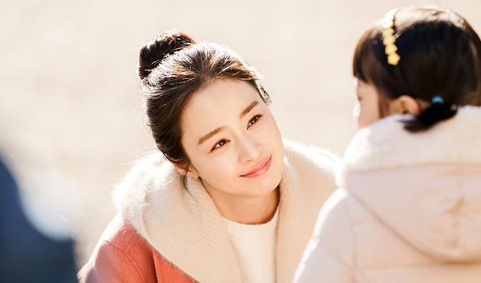 차유리 (38세-사망 당시 33세) / 김태희