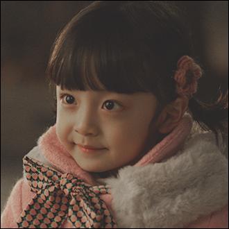 조서우 (6세) / 서우진