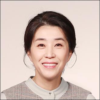 전은숙 (63세) / 김미경