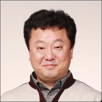 차무풍 (62세) / 박수영
