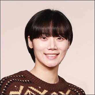 차연지 (35세) / 김미수