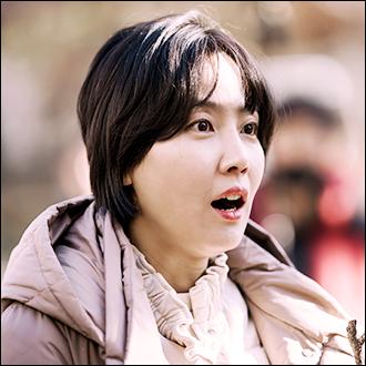 고현정 (44세) / 신동미