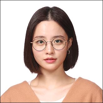 에디터 귀신, 박혜진